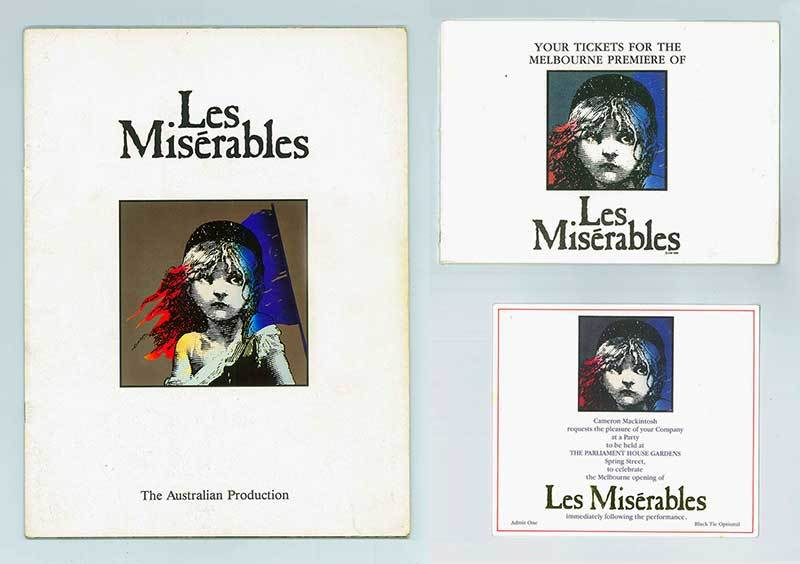Les-Mis-Program-cover-and-Party-Tickets