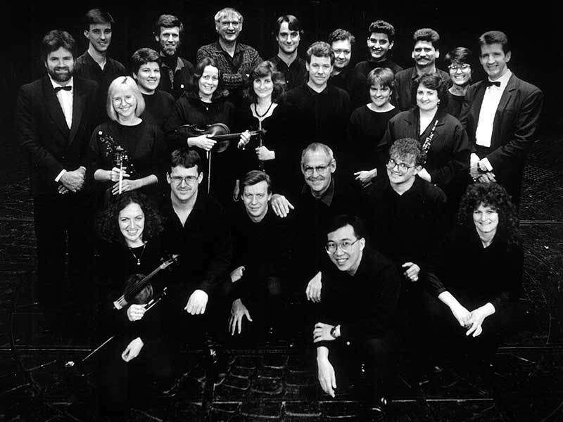 Les-Miserables-Melbourne-Orchestra-1989-1990
