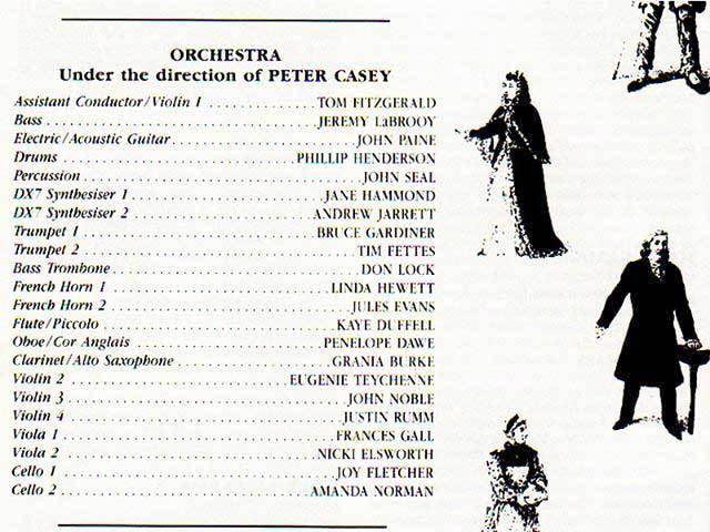 Les-Miserables-Melbourne-Orchestra-1989-Program