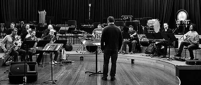 jeremy-rehearsal