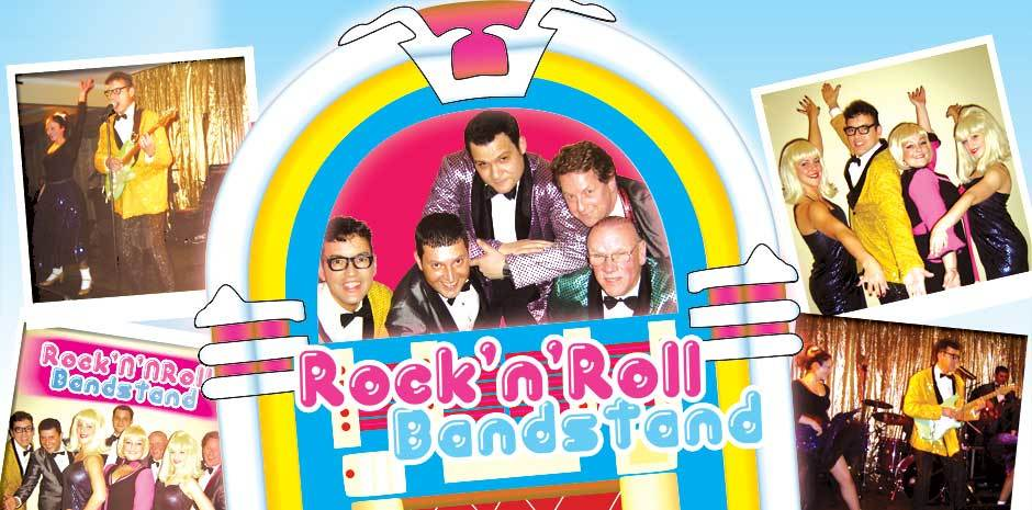 rock-n-roll-bandstand02