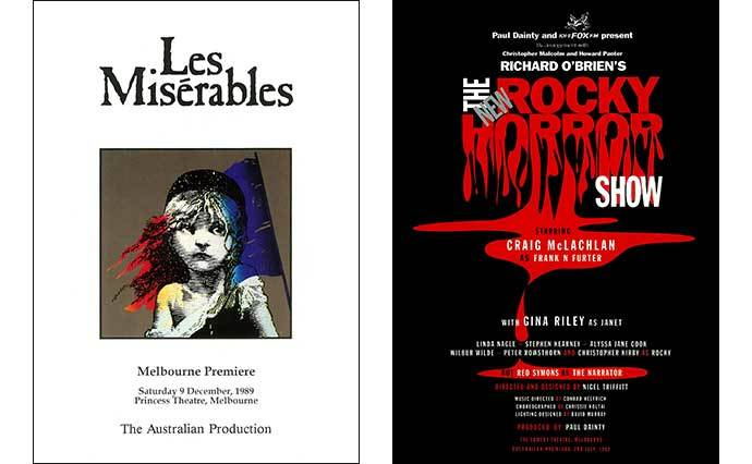 theatre-program-covers-01