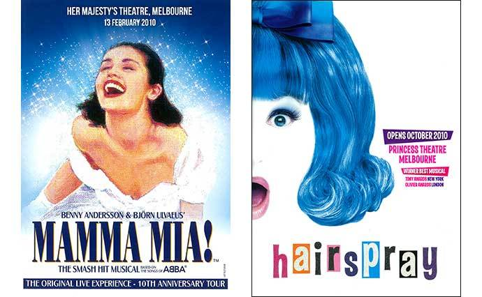 theatre-program-covers-04