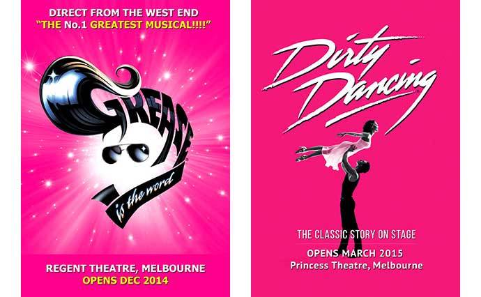 theatre-program-covers-05