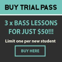 trial-pass-3-bass-lessons-buy