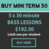 mini-term-5-bass-lessons-buy